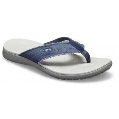 Santa Cruz Canvas Flip M