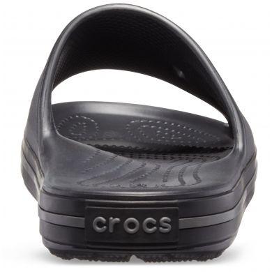 Crocband III Slide