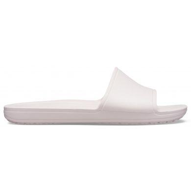Crocs Sloane Slide W