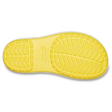 Crocband Rain Boot K
