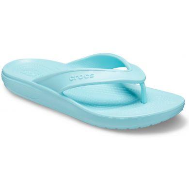 Classic II Flip Ice Blue