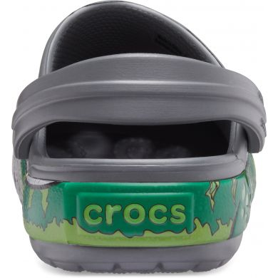 Crocs FL Dino Band Lights Cg K