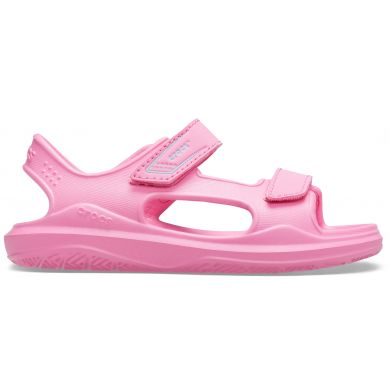 Swiftwater Expedition Sandal K Pink Lemonade/Pink Lemonade