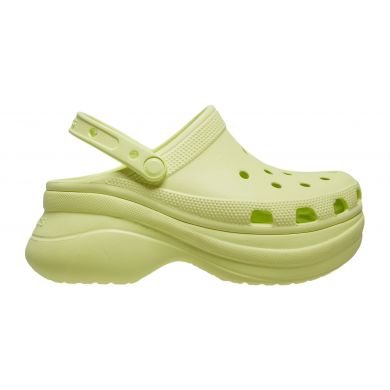 Crocs Classic Bae Clog W LZt