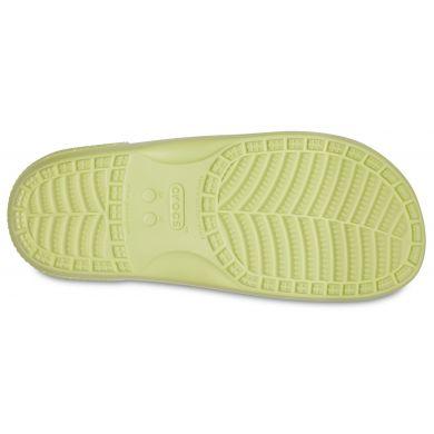 Classic Crocs Sandal LZt
