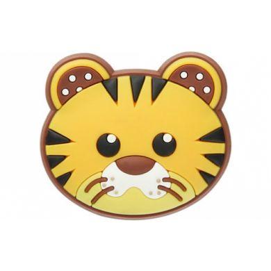 ANM Tiger