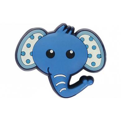 ANM Elephant 14