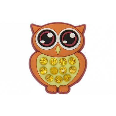 ANM OWL 14