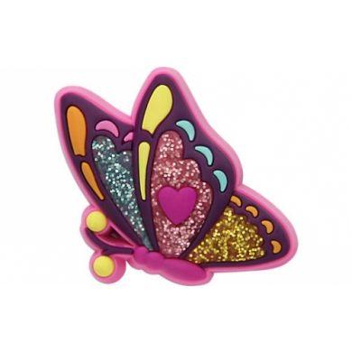 Glitzy Stars Butterfly