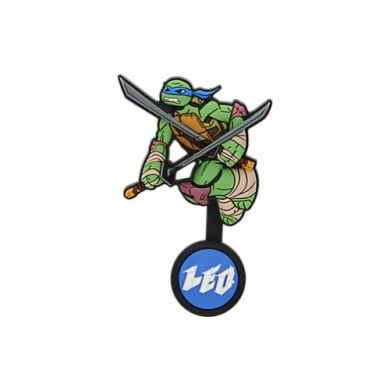 Teenage Muntant Ninja Turtles Leonardo RTG