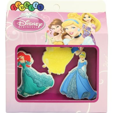 Disney Princess 3 Pack