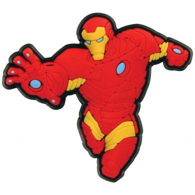 Avengers 3pc Pack