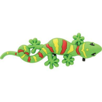 Jumbo Gecko Strap
