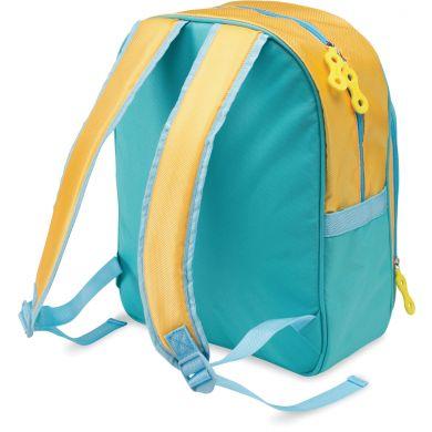 Kids' Duke Backpack 2.0