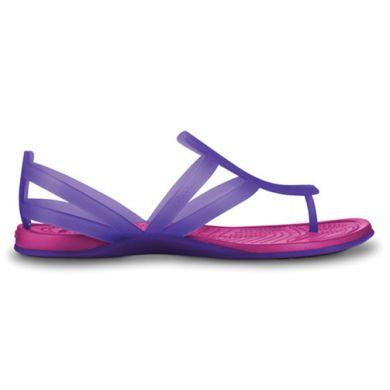 Adrina Strappy Sandal