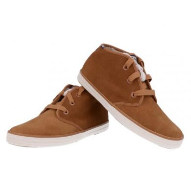 Champion Chukka Tan