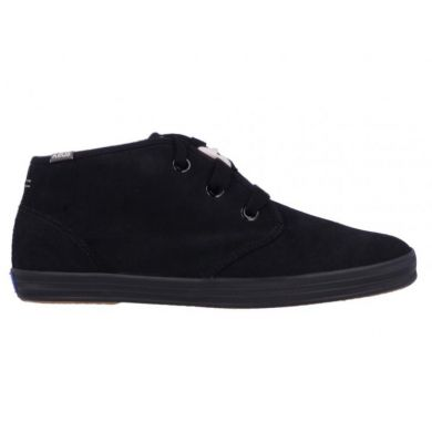 Champion Chukka Black