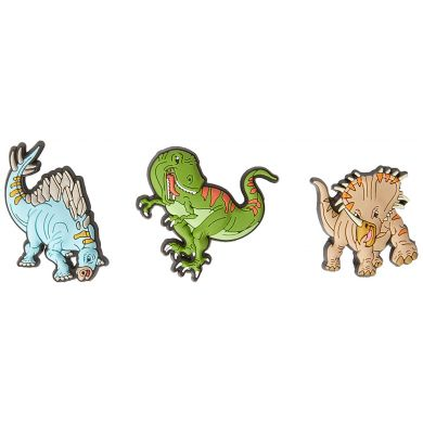 Dinosaurs 3 piece pack