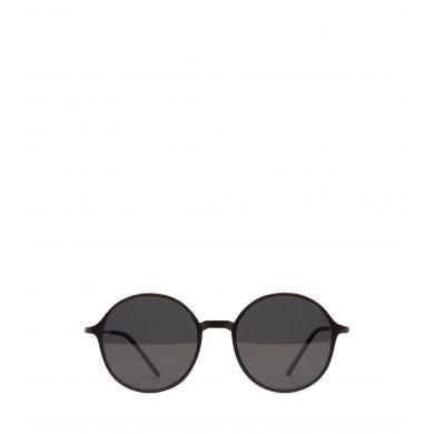 Černé sluneční brýle Matt & Nat Oriane