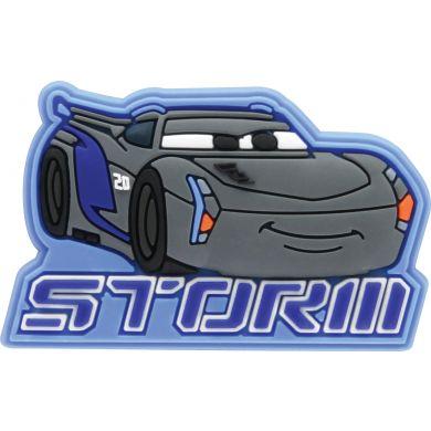 Disney Cars 3 Jackson Storm