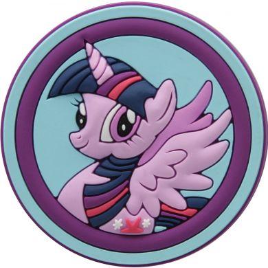 My Little Pony Twilight Spark