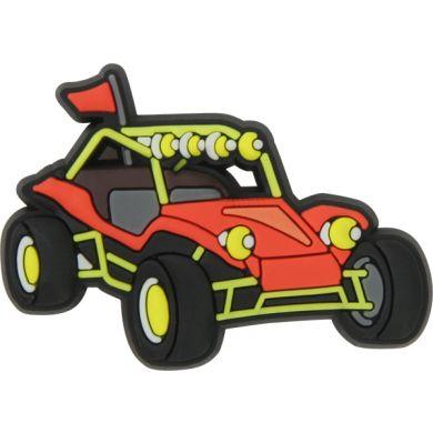 Vehicles 3pk