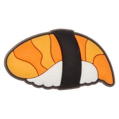 Odznáček Jibbitz - Sushi