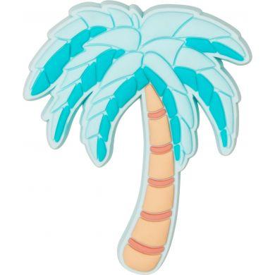 Odznáček Jibbitz - Palm Tree