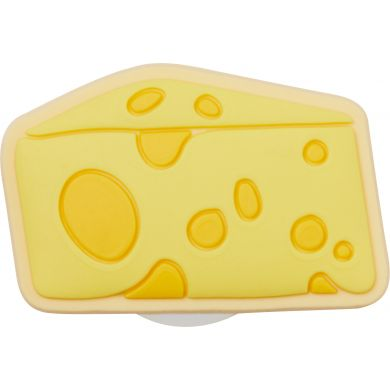 Odznáček Jibbitz - Cheese