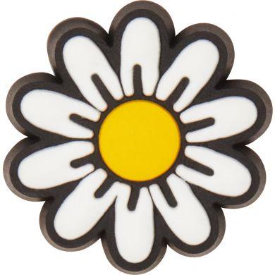 Odznáček Jibbitz - Daisy