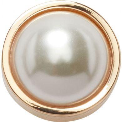 Odznáček Jibbitz - Pearl