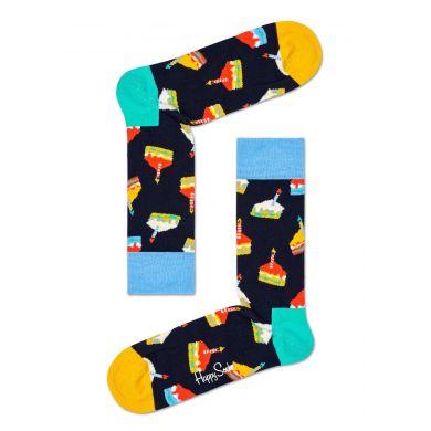 Dárková krabička Happy Socks Birthday