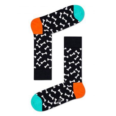 Dárkový box ponožek Happy Socks Dog - 2 páry