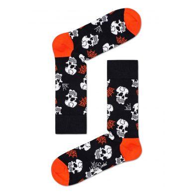 Dárková krabička Happy Socks Halloween