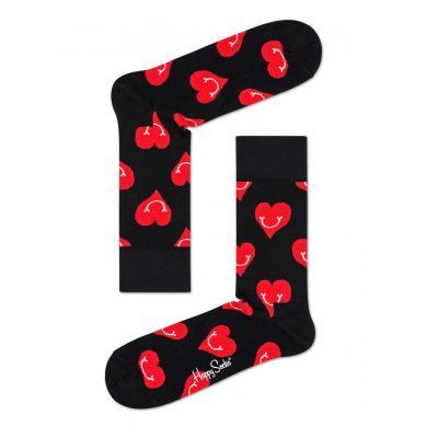 Dárková krabička Happy Socks I Love You