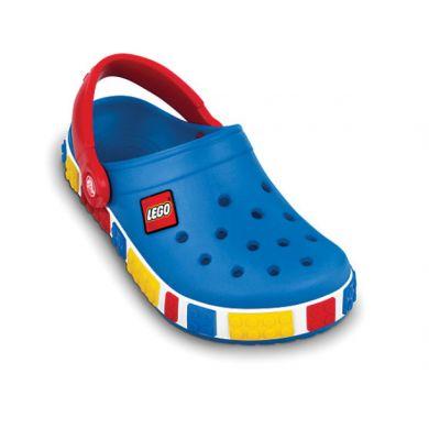 Crocband Kids LEGO