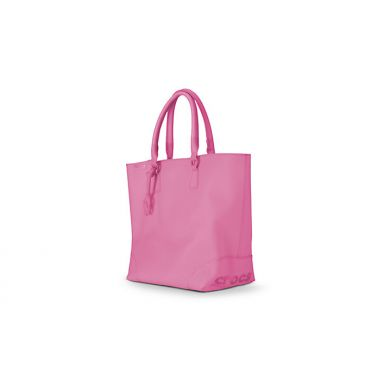Translucent Large Tote