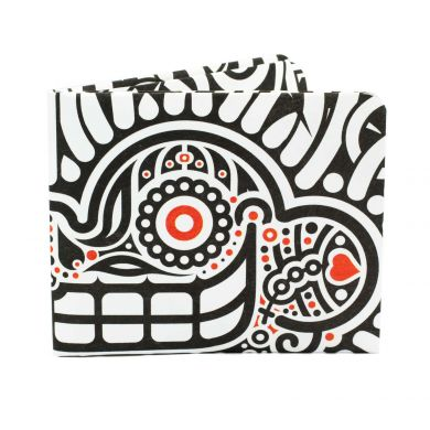 Aztec Smile