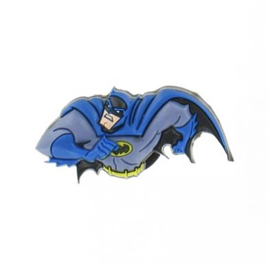 Batman Dashing