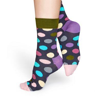 Dárková krabička Happy Socks Stripes, unisex