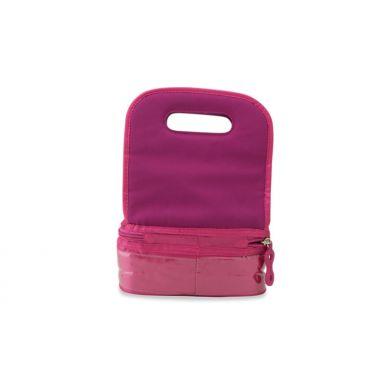 Duke Lunchbag