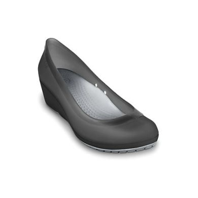 Carlisa Mini Wedge Women