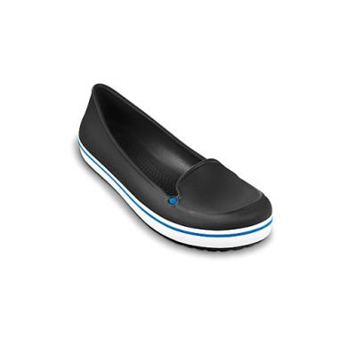 Crocband Loafer