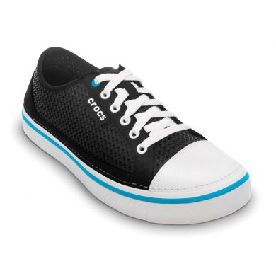 CrosMesh Hover Lace Up