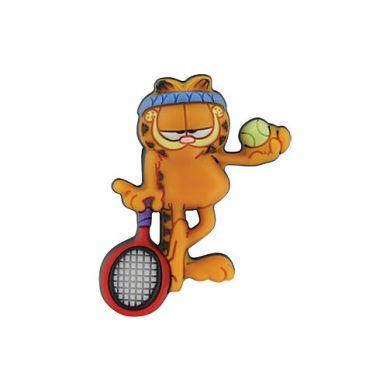Garfield Tennis