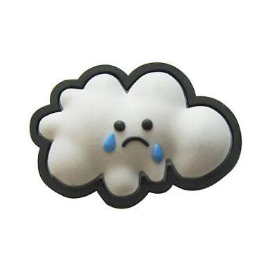 Mr. Sad Cloudy
