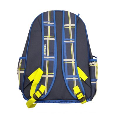 Boys Large BTS Backpack