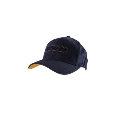 Tech Flex Fit Cap