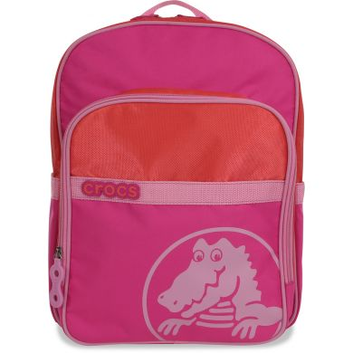 Duke Backpack Kids