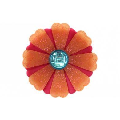 CFW Rose Flower SCNT - Card